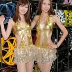 japan_tokyo_auto_salon_2011_172