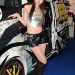 japan_tokyo_auto_salon_2011_173