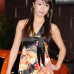 japan_tokyo_auto_salon_2011_175