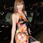 japan_tokyo_auto_salon_2011_176