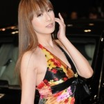 japan_tokyo_auto_salon_2011_177