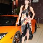 japan_tokyo_auto_salon_2011_18