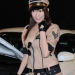 japan_tokyo_auto_salon_2011_20