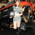 japan_tokyo_auto_salon_2011_22