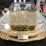 japan_tokyo_auto_salon_2011_24