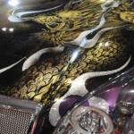 japan_tokyo_auto_salon_2011_25