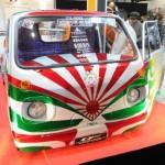 japan_tokyo_auto_salon_2011_26
