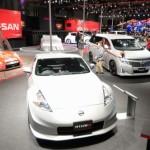 japan_tokyo_auto_salon_2011_31