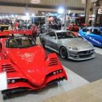 japan_tokyo_auto_salon_2011_32