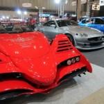 japan_tokyo_auto_salon_2011_33