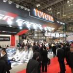 japan_tokyo_auto_salon_2011_35
