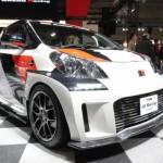 japan_tokyo_auto_salon_2011_37