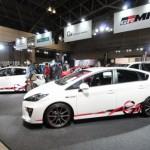 japan_tokyo_auto_salon_2011_38