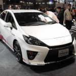 japan_tokyo_auto_salon_2011_41