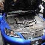 japan_tokyo_auto_salon_2011_46