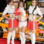 japan_tokyo_auto_salon_2011_47