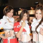japan_tokyo_auto_salon_2011_48