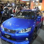 japan_tokyo_auto_salon_2011_49