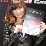 japan_tokyo_auto_salon_2011_50