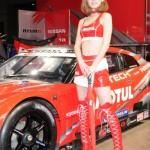 japan_tokyo_auto_salon_2011_54