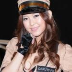 japan_tokyo_auto_salon_2011_64