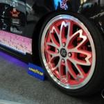 japan_tokyo_auto_salon_2011_73