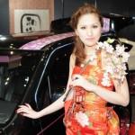 japan_tokyo_auto_salon_2011_75
