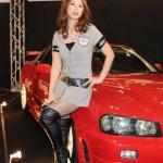 japan_tokyo_auto_salon_2011_77