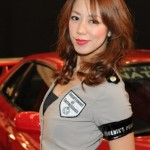 japan_tokyo_auto_salon_2011_78