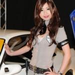 japan_tokyo_auto_salon_2011_80