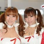 japan_tokyo_auto_salon_2011_85