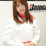 japan_tokyo_auto_salon_2011_90