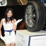 japan_tokyo_auto_salon_2011_91