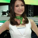 japan_tokyo_auto_salon_2011_95