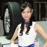 japan_tokyo_auto_salon_2011_96
