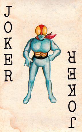 http://news.leit.ru/wp-content/uploads/2011/02/pachimon_54.jpg