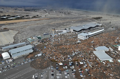 http://news.leit.ru/wp-content/uploads/2011/03/japan_devastating_earthquake_03.jpg