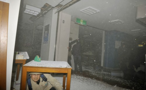 http://news.leit.ru/wp-content/uploads/2011/03/japan_devastating_earthquake_04.jpg