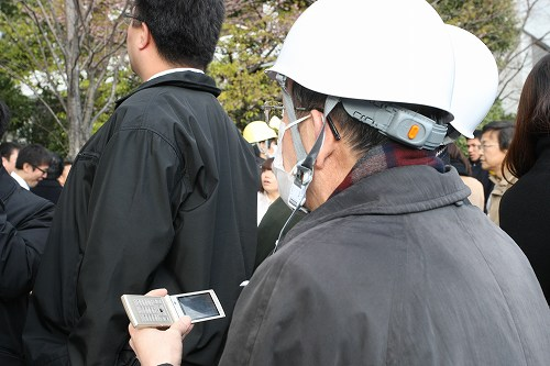 http://news.leit.ru/wp-content/uploads/2011/03/japan_devastating_earthquake_22.jpg