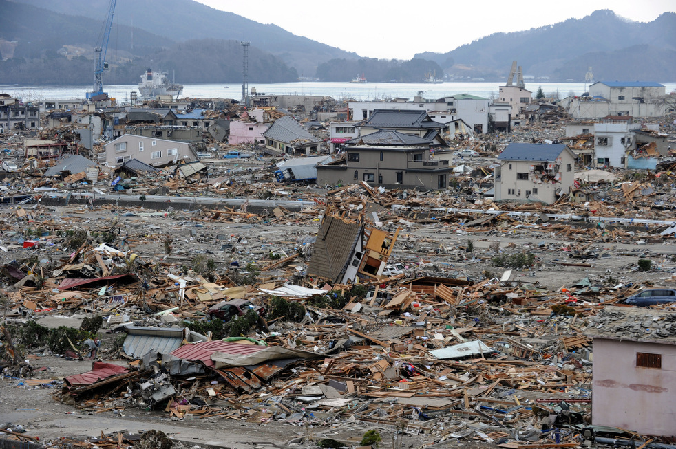 a research on tsunami in japan Japan earthquake and tsunami 2011 after doing research on significant events that occurred in the past 12 months within the pacific rim, the topic i finally decided to do my research report on was the recent earthquake and tsunami that devastated japan's many cities i chose this topic because i was really interested about learning more about.
