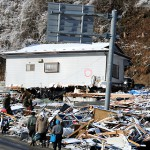 japan_devastating_earthquake_8_01