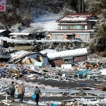 japan_devastating_earthquake_8_02