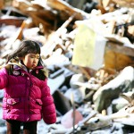 japan_devastating_earthquake_8_05