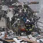 japan_devastating_earthquake_8_14
