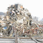 japan_devastating_earthquake_8_19