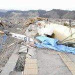 japan_devastating_earthquake_8_20