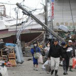 japan_devastating_earthquake_8_22