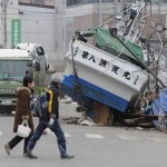 japan_devastating_earthquake_8_23