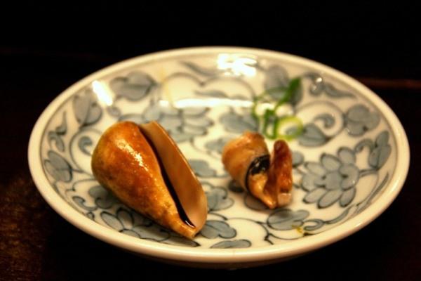 http://news.leit.ru/wp-content/uploads/2011/03/japan_kochi_cuisine_18.jpg