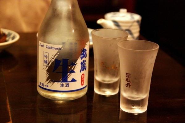 http://news.leit.ru/wp-content/uploads/2011/03/japan_kochi_cuisine_19.jpg